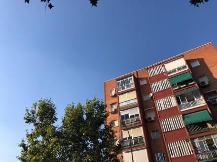 C/ Del Arroyo Del Olivar