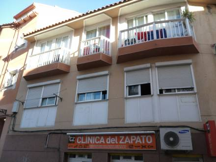 Avda. España