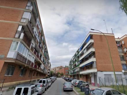 C/ Palermo