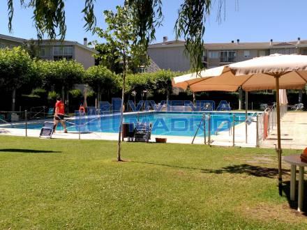 Avda. de Madrid