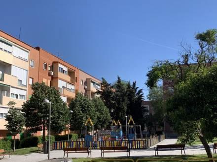 C/ San Dacio